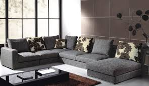 Slipcovers Los Angeles Acceptable Design Of Sofa Loveseat And Chair Gratify Sofa