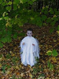 toddler ghost costume best 25 ghost costumes ideas on ghost costume kids