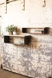 wood and metal wall shelves pennsgrovehistory com