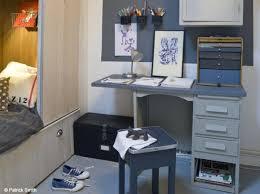 deco chambre bureau deco chambre bureau bureau retro chambre enfant refaire la chambre