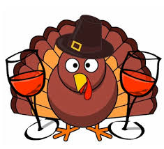 thanksgiving hours and specials along the wine road along the