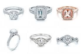engagement style rings images Engagement ring ideas styles wedding gallery png