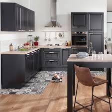 nettoyer la cuisine nettoyer la cuisine nos conseils et astuces pratiques but
