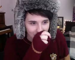 dan howell sweater 84 images about dan howell and phil lester on we it see
