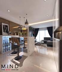 lim home design renovation works the mind design 859 photos home decor 61 ubi road 1 oxley