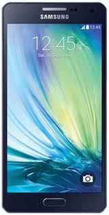 buy second phones refurbished used mobiles envirofone shop