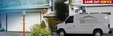 Overhead Door Company Sacramento Door Repair West Sacramento Ca 916 431 1966 Springs Service