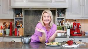 chaine cuisine tv mycuisine la nouvelle chaine 100 cooking et divertissement