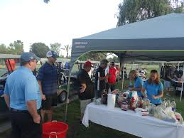 sjvc online 67th annual sjvc api golf tournament energyapi san joaquin