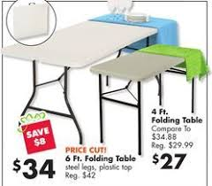 big lots folding table 8 best big lots christmas like crazy sweepstakes images on
