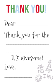thank you cards free print happy birthday greeting cards for