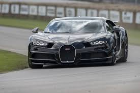 car bugatti 2016 bugatti archives supercars net