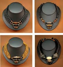 beading necklace styles images Bimbeads concept how a bead jewelry making hobby became a million jpg