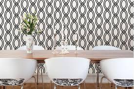 dining room wallpaper ideas dining room wallpaper best of amusing wallpaper in dining room ideas