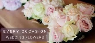 wedding flowers kerry flowers tralee florist tralee kerry send flowers to tralee