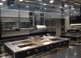 grossiste cuisine tous équipement du café glacier a vente on grossiste sur cuisine pro