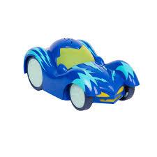 pj masks nighttime adventures rev rumbler catboy u0027s cat car