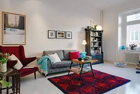 living room living room colors interior decorating ideas for
