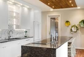 100 kitchen ceiling designs 100 new kitchen design photos