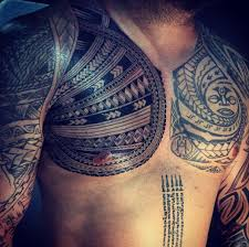 top 51 best chest tattoos for 2018 tattoosboygirl