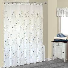 decor blinds at walmart mini blinds walmart vertical blinds for