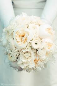 Bulk Wedding Flowers Wedding Flowers Bulk Wedding Fresh Flowers