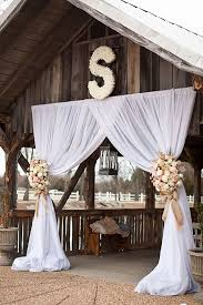 barn wedding decorations 42 barn wedding decorations barn wedding decorations