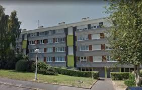 appartement avec 2 chambres appartement 1 er étage avec 2 chambres cave parking avocatransac