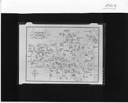 Oxford Ohio Map by File Oxford Ohio Map 1936 3193619883 Jpg Wikimedia Commons