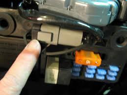 help with speedo tach data transfer harley davidson forums