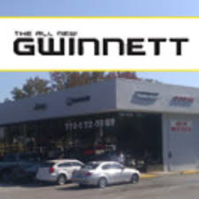gwinnett chrysler dodge jeep ram gwinnett chrysler dodge jeep ram mountain ga read