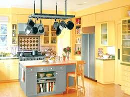 small kitchen color ideas pictures best color cabinets for small kitchen liftechexpo info