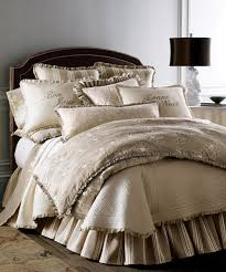aliexpress buy 4pcs real washed linen duvet cover set king french