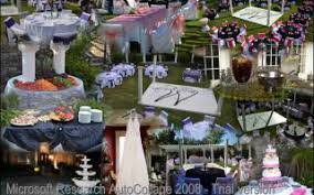wedding venues inland empire barn wedding venues inland empire ca evgplc