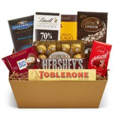 same day gift baskets same day gift baskets premium flowers delivery