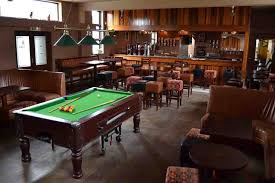 Billiard Room Decor Game Tables And More Indoor And Outdoor Game Tablesgame Tables