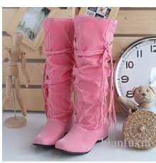 s knee boots on sale sale s shoes knee boots increased within high boots