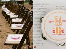 country wedding favors 25 unique easy and awesome diy wedding favors