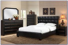 Good Quality Bedroom Furniture Brands Uk Bedroom  Home Design - Good quality bedroom furniture brands uk