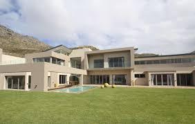 456 estate for sale house for sale in stonehurst mountain estate 5 bedroom 13523514