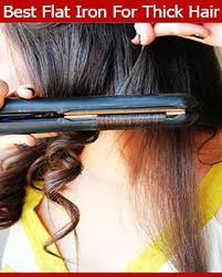 hair straightener consumer reports 106 best best flat iron 2017 images on pinterest flat irons