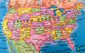 States Of Usa Map by 50 States Of Ibooks Author Ibooks Author Conference