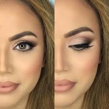 7 tips on how to pull off a natural makeup look correctly