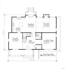 Clarendon Homes Floor Plans 16 Clarendon Road Scarsdale Ny 10583 Mls 4745648 Coldwell Banker