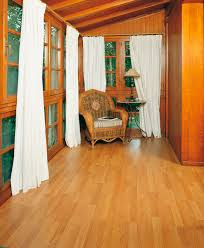 Cherry Wood Laminate Flooring Mdf Laminate Flooring Click Fit Wood Look For Domestic Use