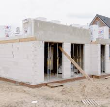 Eigenheim Hausbau ärger Mit Dem Bauträger U2013 Das Sollten Sie Tun Welt