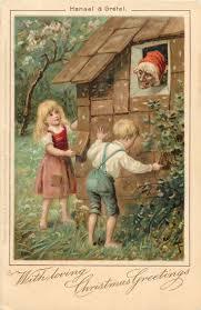 vintage witch birthday best 25 hansel gretel ideas on pinterest hansel et gretel conte