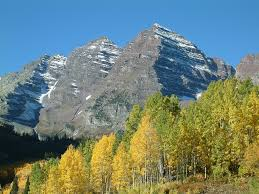 Colorado Fall Colors Map by 9 Hikes Where You Can See Fall Colors In Colorado 9news Com