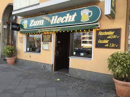 Schicker Bad Berneck Kneipen U0026 Wirtshäuser Berlin De