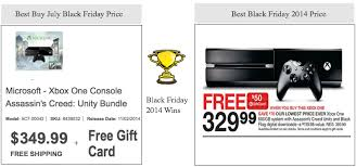 x box black friday best buy black friday in july 2015 updates bestblackfriday com
